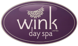Wink Day Spa